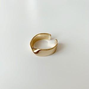 error(silver925 ring)