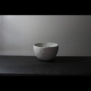 """自然の風合いを持つ美しい器 英国の陶芸作家【SARAH JERATH】""""CHALK"""" Coffee &Tea Mug No.2"""