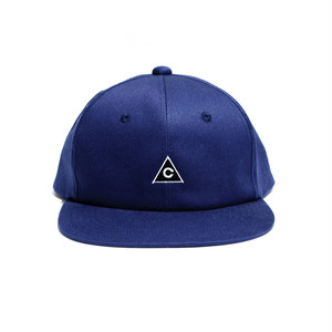 Triangel CAP NAVY -THE MONGOLIAN CHOPPSSS-