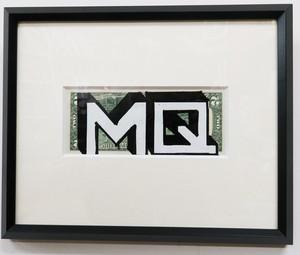 MQ block02