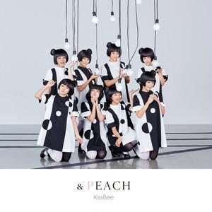 &PEACH  Type A-C