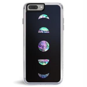 MIDNIGHT (iPhone 7 Plus/8 Plus)