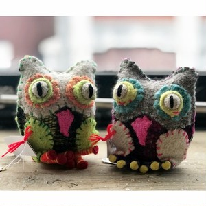 twoolies-OWL(S-size)