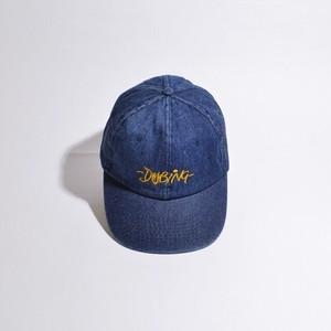 New★ DUBING!! DENIM CAP