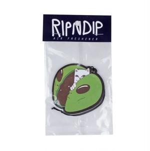 RIPNDIP - In My Mind Air Freshener