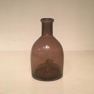 Studio prepa / Bubble Bottle purple