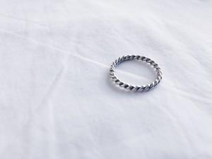 Silver925/ RSB18006