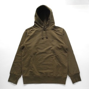 THE NORTH FACE PURPLE LABEL 10oz Mountain Sweat Parka