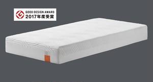 S テンピュール® オリジナル(コントゥア)スプリーム21