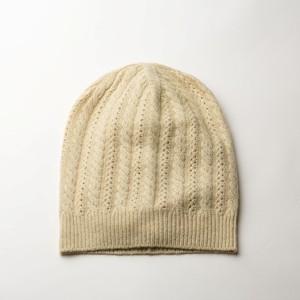 MINI CABLE CAP (Yellow)  DBA0032