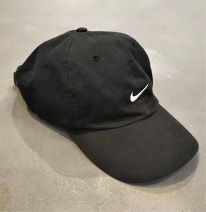 NIKE  Baseball cap [C-413]