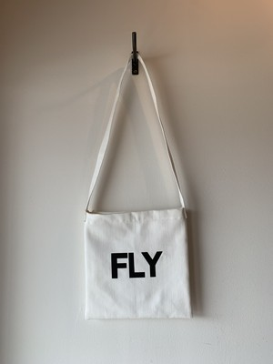 VOIRY  SCALE BAG FLY