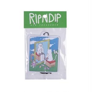 RIPNDIP - Beat It Air Freshener