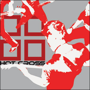 【USED】Hot Cross / A New Set Of Lungs