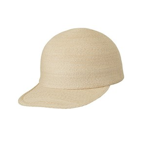 ADJUSTER CAP/natural