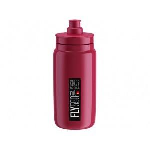ELITE / Fly Bottle 550ml / アマランス
