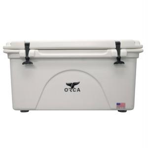 ORCA COOLERS(オルカ クーラーズ) 75QT