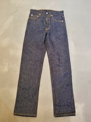 90's LEVI'S 501 denim pants /Made In USA [H-178]