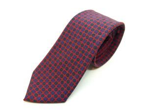 【batak Original Tie】Print Tie