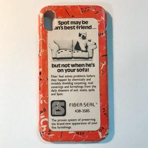 iPhone ca$e XR
