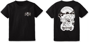 【特価】「Longtime losers' EP」全曲T-shirt セット【Online store限定】