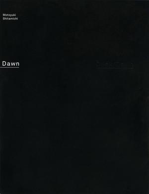 写真集[Dusk/Dawn]