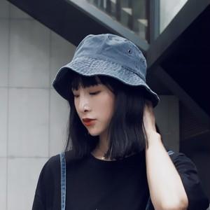 【goods】シンプル無地合わせやすい帽子26561438