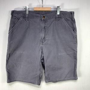 【carhartt 】Short Pants