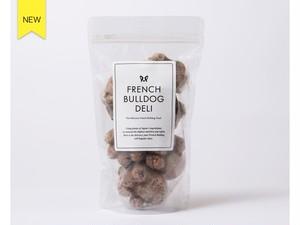 【定期お届けオトク便】FRENCH BULLDOG DELI(フレンチブルドッグデリ)|フレンチブルドッグ専門フード