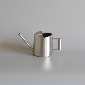 STAINLESS PITCHER silver ステンレスピッチャー