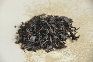 山都紅茶 <道在来> 在来種 2019 ファーストフラッシュ  / 深みある天然ブレンド