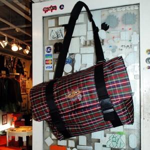 『HOMEBOY』 90s Messenger Bag