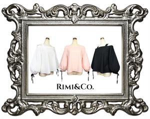 RIMI&Co. SAKURA Blouse