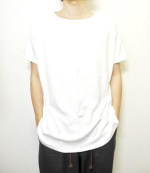 Cotton Modal T-Shirts