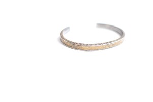 【KLASICA】GRETA S BANGLE