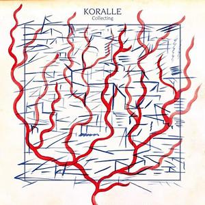 【再入荷/LP】Koralle - Collecting