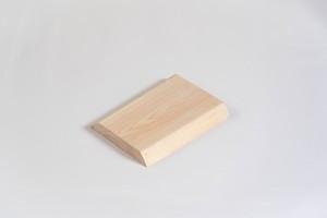 生道具 / 板(小さめ)