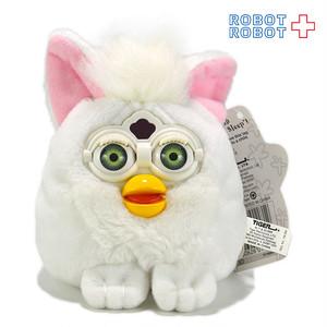 ファ−ビー・バディーズ グッドスリープ 紙タグ付 Furby Buddies GOOD SLEEP
