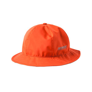 Tightbooth BLEATHATEC HAT ORANGE M タイトブース ハット