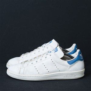 '94 adidas STAN SMITH made in spain