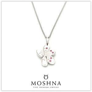 "【MOSHNA:モシュナ】SAKURA Collection ""deset.10"""