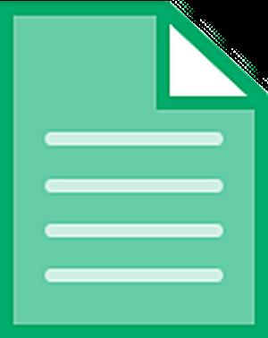 KOL成績データ(5月30、31日分)