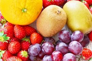 【オプションメニュー】果物増量 ※「果物・野菜セット」「全部セット」をご注文の方専用