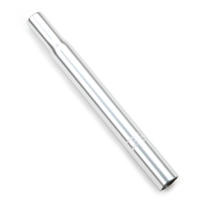 """NITTO""  SP-60  Seat post  27.2mm"