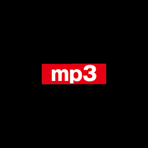 【mp3】やもラジvol.7
