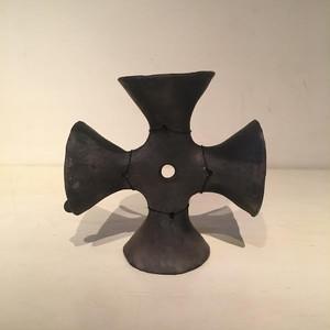 黒陶のベル / メキシコ