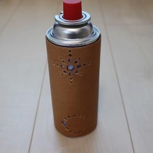 CB缶レザーカバー (cblc-04)