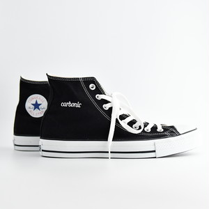 carbonic ALL STAR