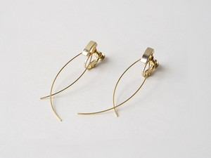 cat whiskers【earring】