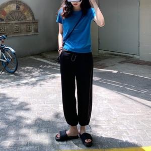 long pants RD3833